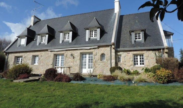 imagesachat-immobilier-85.jpg