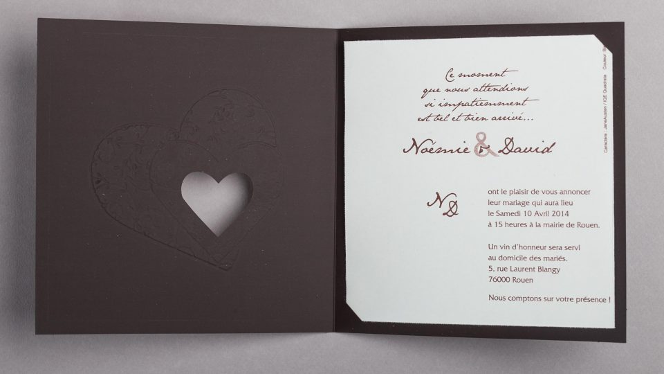 imagesFaire-part-mariage-25.jpg