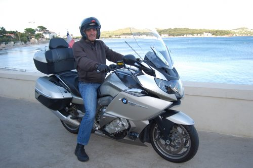 images2Taxi-moto-28.jpg