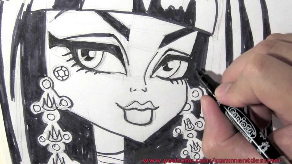 images2Comment-dessiner-monster-high-1.jpg